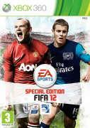 Fifa 12 (Englisch; PS3 und Xbox360) Preorder für ~45,10 €