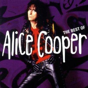 5 CDs für 15€ inkl. MP3 Autorip - viele Best Of Alben aus 70s/80s z.B. Puhdys, Korn, Klassik, Deep Purple etc