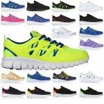 Ebay WOW: Runners Herren/Damen wieder da für 18,90€! NUR NOCH 1 STD!