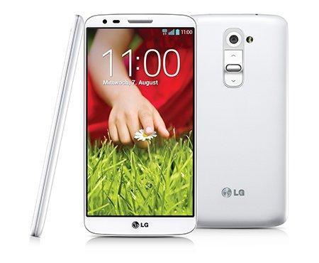LG G2 32GB für nur 329€!!!