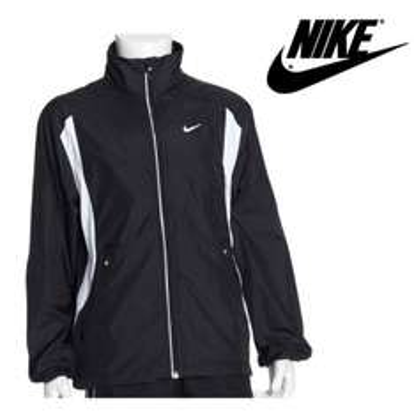 Nike Mikrofaserjacke für Kinder für 19,95€ plus Füllartikel
