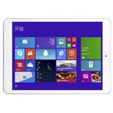 ONDA V975w Windows-Tablet | Intel Bay-Trail | 2GB Ram | 9,7 Zoll | 2048*1536 Pixel