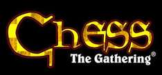 [Steam] Chess the Gathering Steam Key Kostenlos...