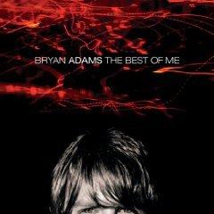 [amazon] [MP3] Bryan Adams - The Best Of Me für 3,99€
