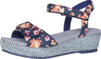 [Amazon] Tommy Hilfiger SUE 4D FG56817046 Mädchen Sandalen ab 24,72€