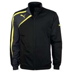 Puma trainingsjacken für 29,95