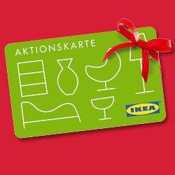"""[Ikea Sindelfingen] Ab 150 Euro Einkauf kann """"kostenlos"""" gegessen werden!!!"""