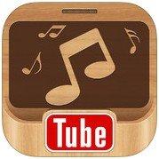 [iOS] Instatube --> Videos von Youtube, Vimeo & Dailymotion Downloaden und offline abspielen (auch im Hintergrund) heute gratis statt 2,69€
