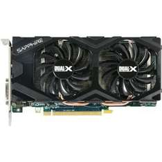 [Mindstar] 1024MB Sapphire Radeon HD 7850 GDDR5 für 114,99Eur (idealo ab 139Eur)