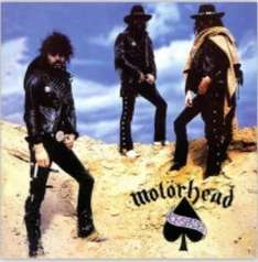 GooglePlay: Motörhead: Ace of Spades für 1,99