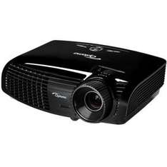 Optoma HD131Xe bei NBB Deal des Tages 499,90