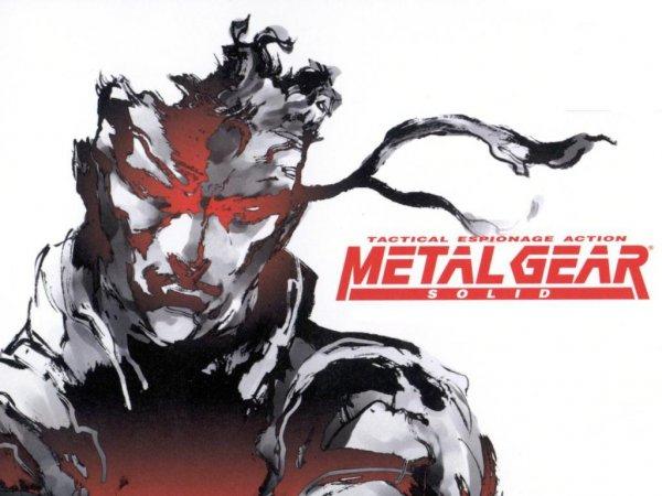 "[Lokal Köln] Freier Eintritt zur Preview-Show ""Metal Gear Solid V: The Phantom Pain"" mit Hideo Kojima"