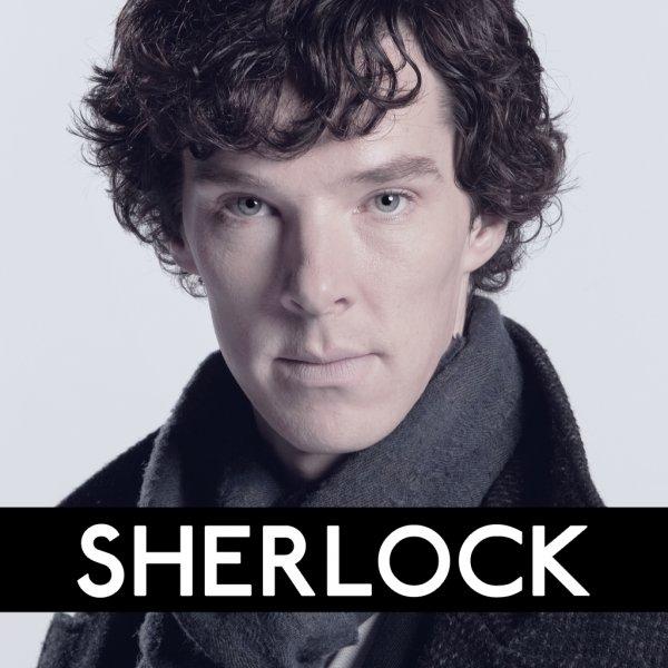 Sherlock - The Network für iPhone & iPad erstmals gratis laden (EDIT: Nur Fall 1 und 2)