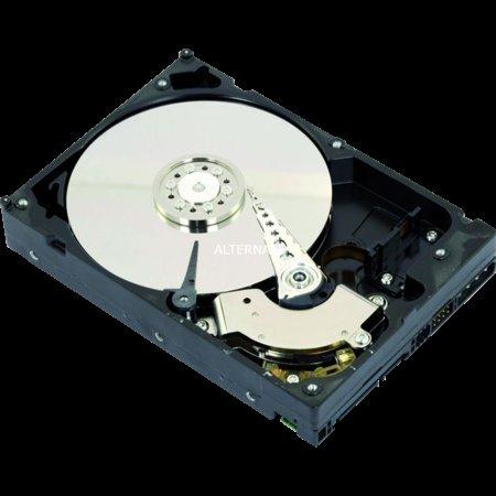 """Intenso Festplatte 4TB, 3,5"""", SATA 600 """"Retail Kit"""" für 109,90€ + 4,95€VSK @ ZackZack"""