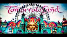Alle Tomorrowland 2014 Livesets zum Download
