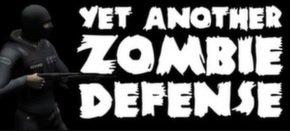 [STEAM] Yet Another Zombie Defense (66% reduziert)