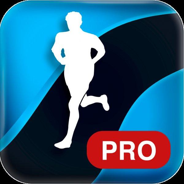 [iOS] Runtastic PRO gratis über Apple Store App (statt 4,99€)