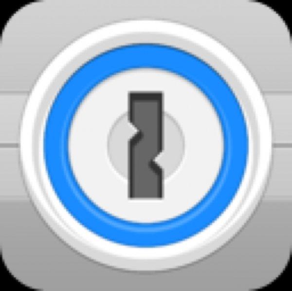 1Password iOS reduziert (statt 15,99€)