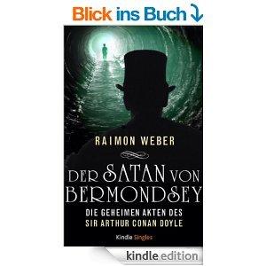 Der Satan von Bermondsey (ebook) Kostenlos @Amazon.de