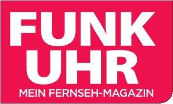 FUNK UHR: Jahresabo mit 12,80 € Gewinn (70 € Tankgutschein) oder 60€ Bargeld
