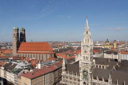 1 Nacht (2 Personen) im Star Inn Hotel München Nord (3*) inkl. Frühstück für 44€ @Travel24 Deals