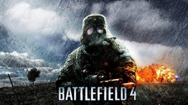Battlefield diverse Versionen @ Origin México