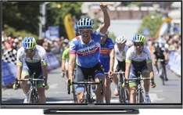 [Comtech.de] Sharp LC-46LD264E 46 Zoll LED-TV mit Full-HD, 100 Hz, DVB-T/C, HDMI, USB) für 399€