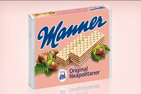 Manner Schnitten für 0,39€ - Lokal Möbel Mahler Neu-Ulm