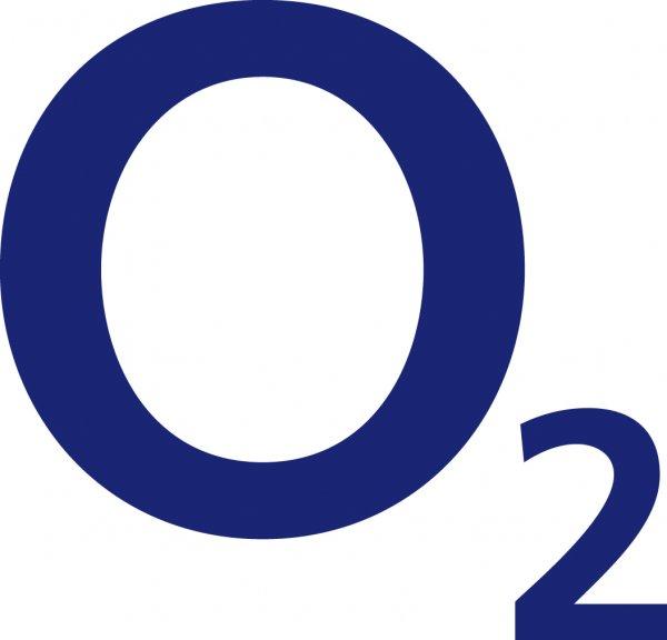 o2 on Business XL für 14,99 EUR/Monat (Brutto) - Allnet Flatrate, 10GB Internet LTE, SMS Flatrate