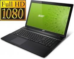 Schlepptop Acer Aspire V3-772G-747a8G75Makk