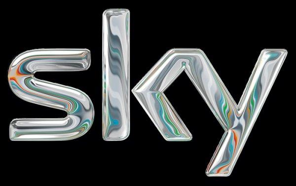 SKY komplett mit MediaMarkt Gutschein mit HD und SkyGO und Sky+ für 39,90€