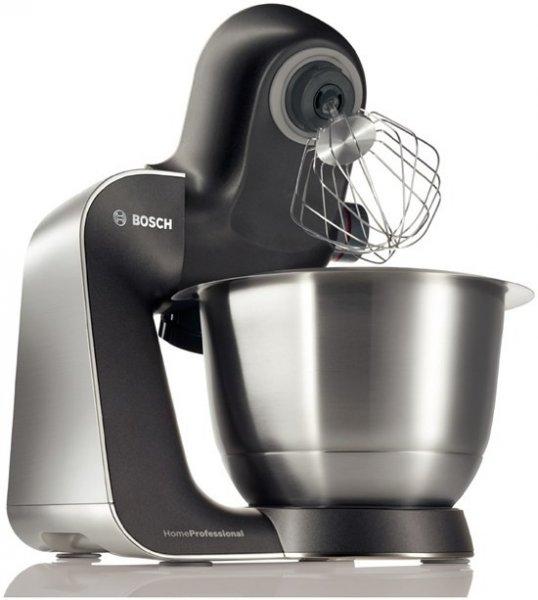 Amazon WHD: Bosch Küchenmaschinen MUM56340 für 158,21 € statt 233 € und MUM57810 für 209,09 € statt 305 €