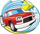 Kostenloser Fahrzeug-Check inkl. 10 € Autowäsche Gutschein für Aral