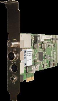 Hauppauge WinTV HVR-5500 Mindstar 77,16