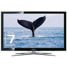 "[Warehouse Deals] Samsung LE46C750 46"" 3D LCD Fernseher 200Hz inkl. 3D-Brille"