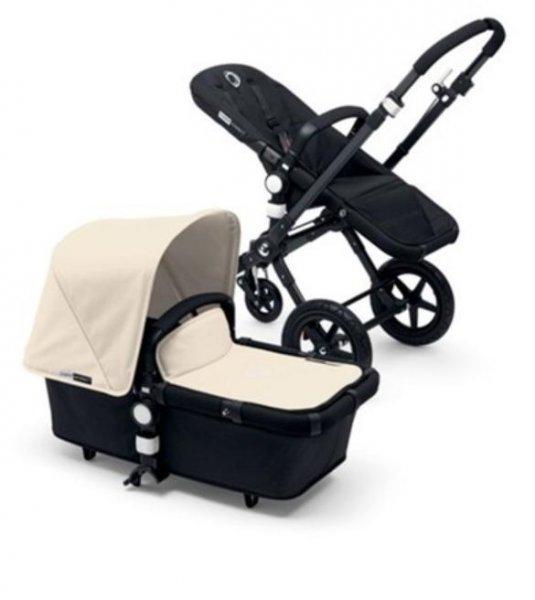 Bugaboo Cameleon 3 Basis Modell 2014 für 799€ bei Baby Walz dank Gutscheincode