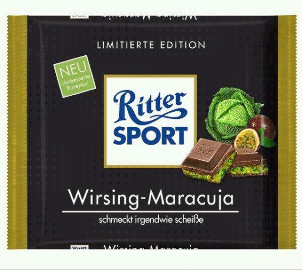 Ritter Sport 0,55€ per 100 gr. Coca Cola 0,66€ per 1,25 l. Vergleichspreis je 0,89€Supersamstag Lidl 23.08.14