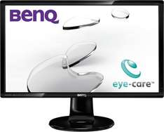 BenQ GL2760H 68,6 cm (27 Zoll) LED Monitor @Amazon Blitzangebot für 154,90€