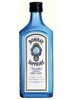 [Lokal OWL] Bombay Sapphire Gin am WE bei Minipreis