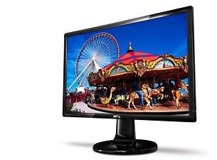 [Metro] BenQ GL2760H  27 Zoll FullHD Monitor (ab 21.08.)