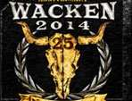 [Download] Konzerte des Wacken Open Air 2014 Mediathek