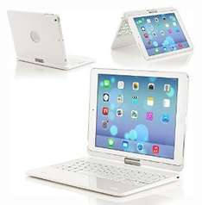 Bluetooth Tastatur für IPad mini