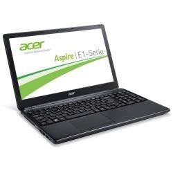 Cybersale mit Acer-Notebook und Zubehör!!