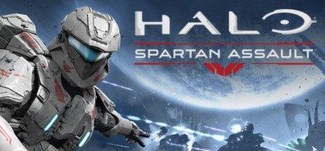 [Steam] Halo Spartan Assault (inkl. Sammelkarten) @ Humble Store