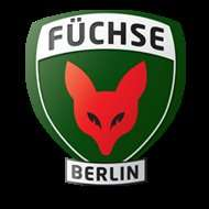 Spiele der Füchse Berlin - Handball kostenlos [DKB]