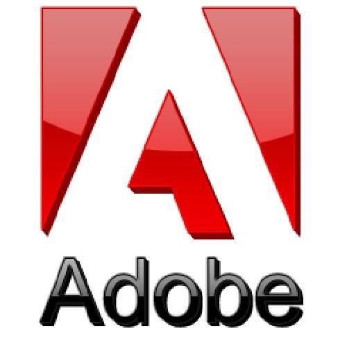 500px.com Awesome Account + Adobe CC (Creative Cloud) Fotografie für 1 Jahr
