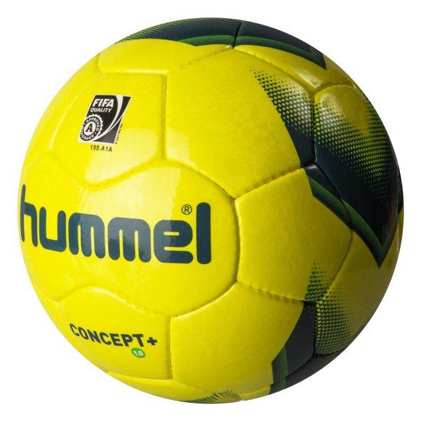 Hummel Matchball Fußball (1,0 concept plus) Gr. 5 für 35,35€