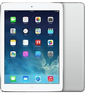 [Saturn Bundesweit] Apple iPad Air 16GB wifi grau/silber für 379 Euro verfügbar