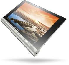 Lenovo Yoga 8 Zoll Tablet für €132,65 @Amazon