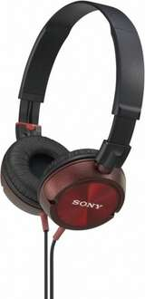 Sony MDR-ZX300 @Vodafone (offline Stores)